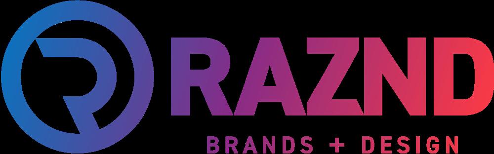 raznd-gradient-logo.png
