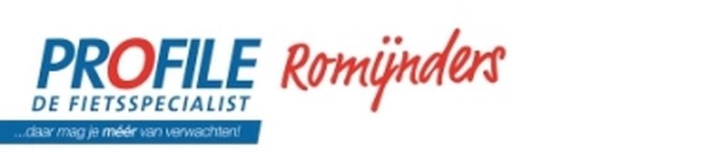 romijnders.jpg
