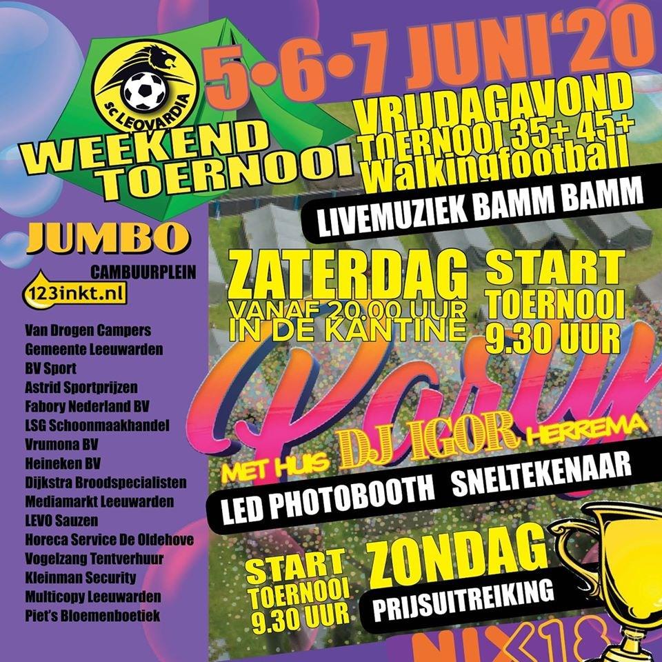 Weekendtoernooi_2020.jpg