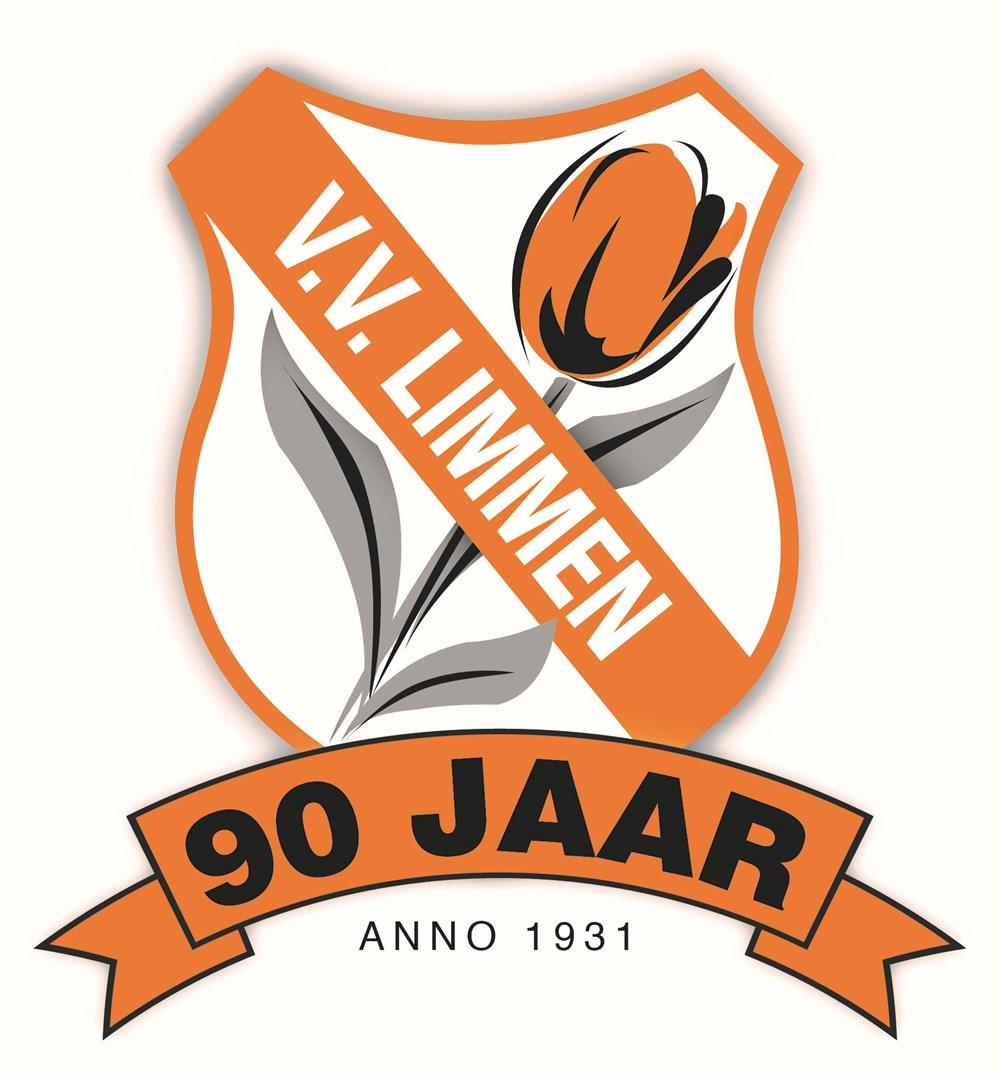 logo_90_jaar.jpg