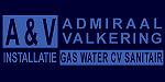 Admiraal & Valkering