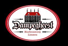 Dampeghesst Bierbrouwerij