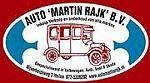 Martin Rajk