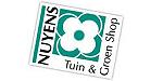 Tuin & Groenshop Nuyens
