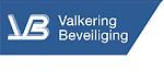 Valkering Beveiliging BV
