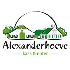 alexanderhoeve.png