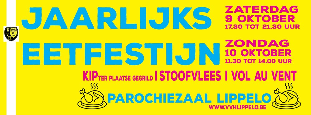 fbeetfestijn_okt21.jpeg
