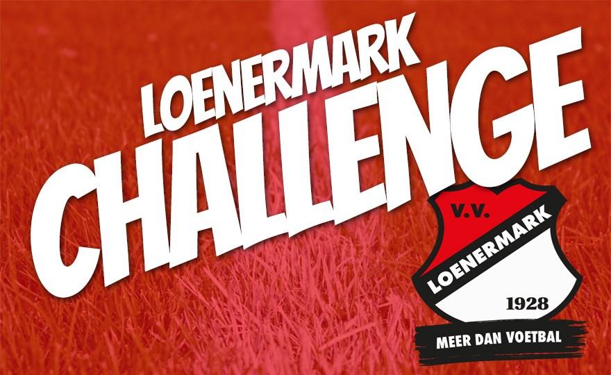 Loenermark Challenge