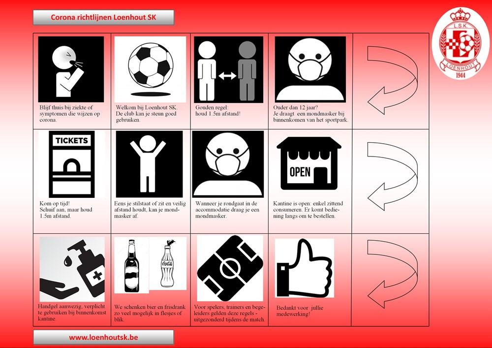 Corona-richtlijnen_KANTINE.jpg