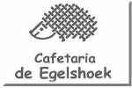 Cafetaria_De_Egelshoek.jpg