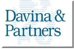 Davina_en_Partners.jpg
