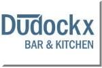 Dudockx.jpg