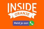 ING_inside_oranje.png