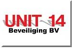Unit14.jpg