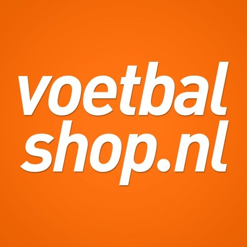 Voetbalshop.nl.jpeg