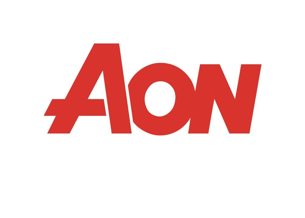 Aon_Logo_CMYK_Red.jpg