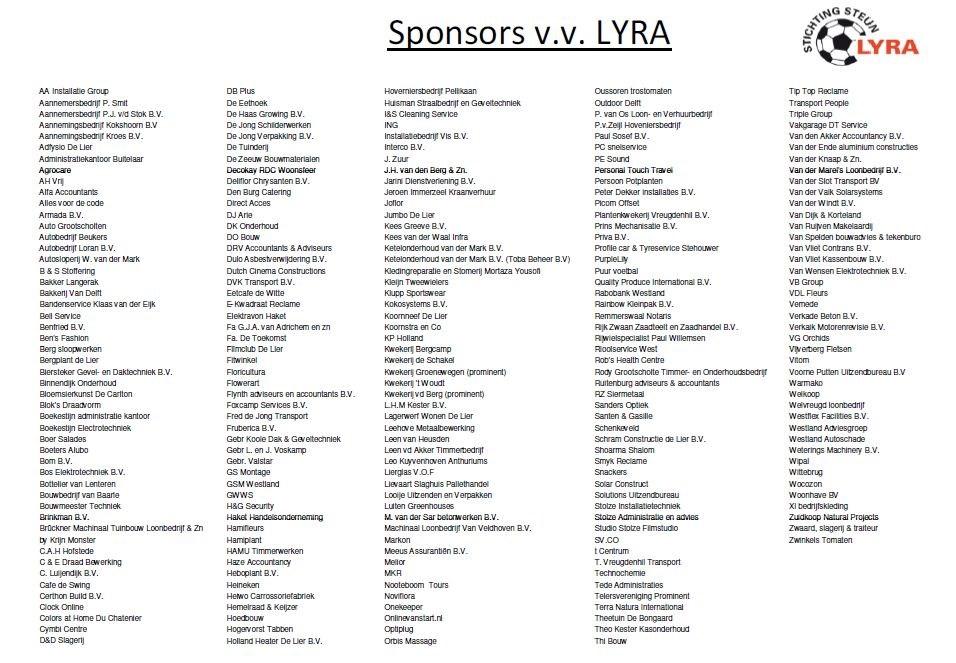 Sponsors_Lyra_per_20200413.JPG