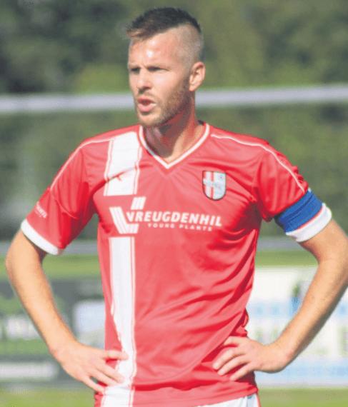Johan_Voskamp.png