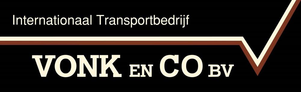 vonk_logo_compleet_zwart.jpg