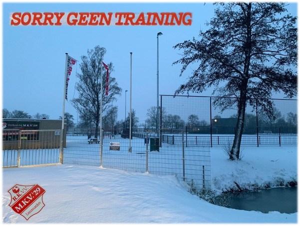 Sorry_geen_training_2.jpg