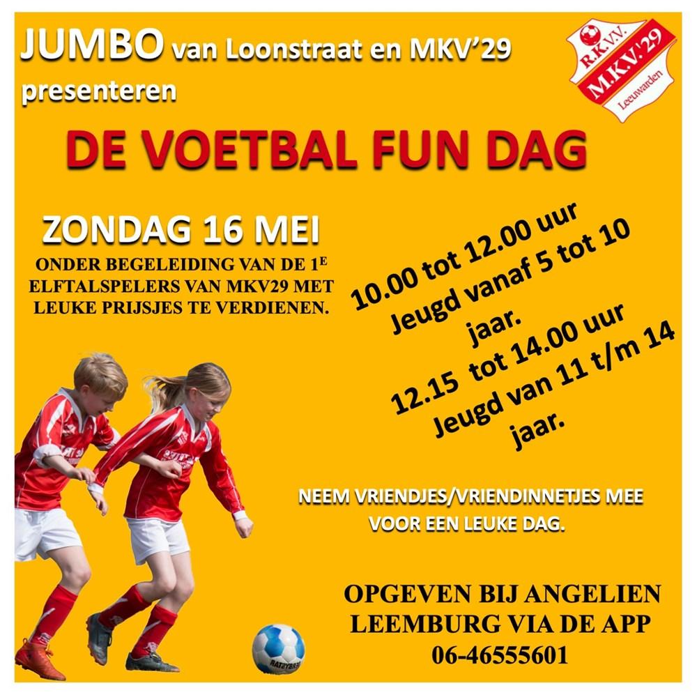 Jumbo_voetbal_fun_dag.jpg