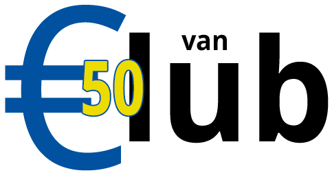 club50.png