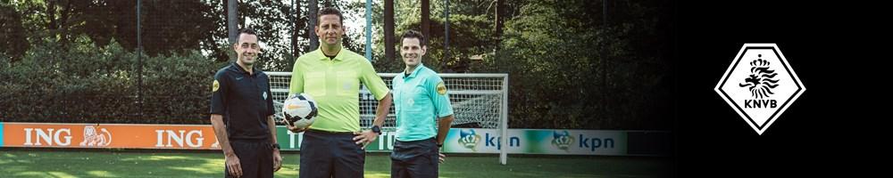 KNVB_Banner.jpg