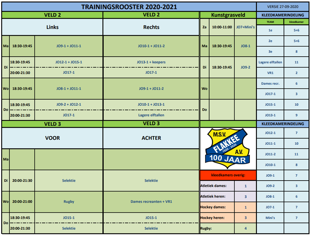 Trainingsrooster_2020_2021.png