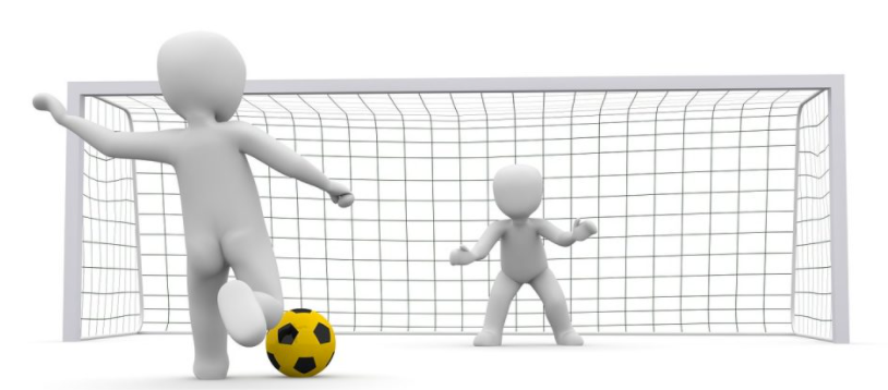 Penaltybokaal.png