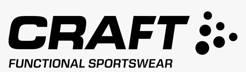 268-2688945_craft-sportswear-logo-hd-png-download.png