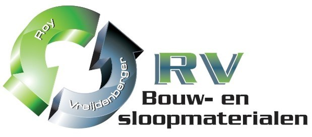 rv-bouw1.jpg