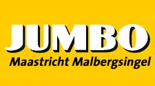 jumbo-logo-maastrichtmalbrecht.png