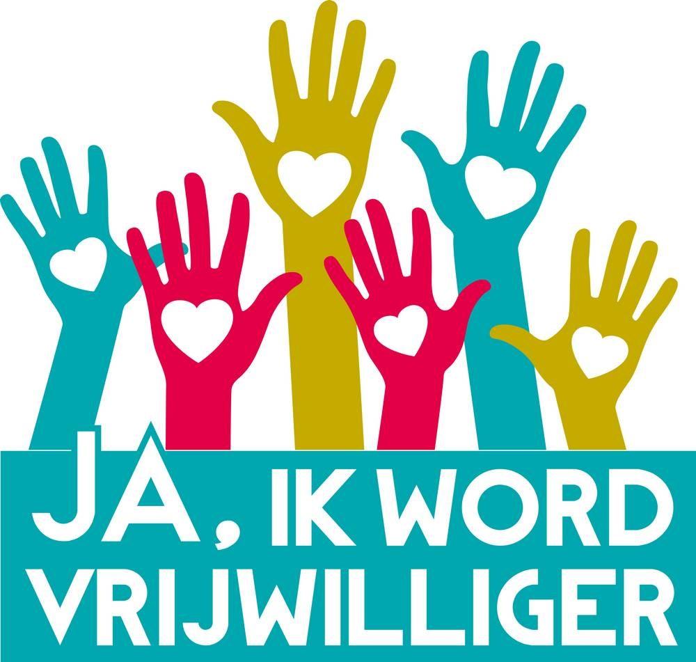Ja_ik_word_vrijwilliger.jpg