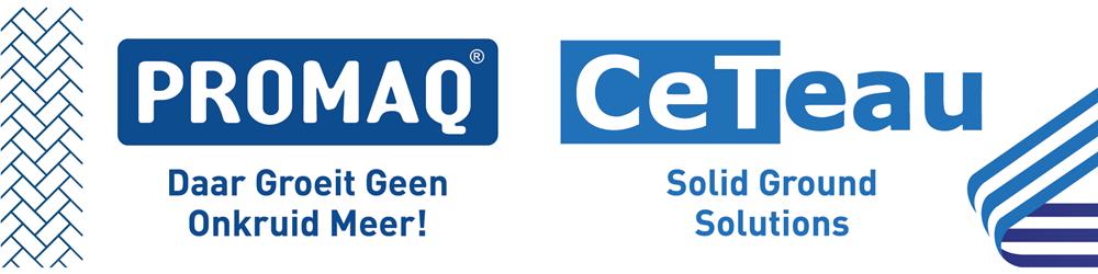CeTeau-01.png