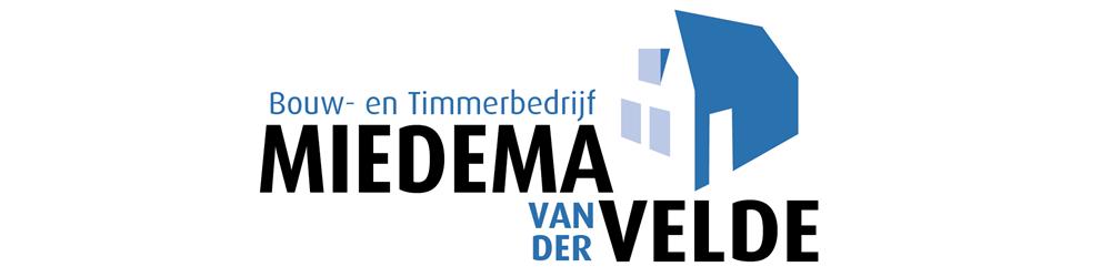 Miedema_van_der_Velde-01.png