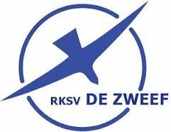 dezweef_logo.png