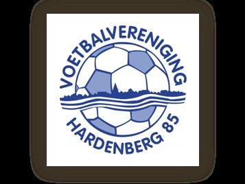 hardenberg_85.png