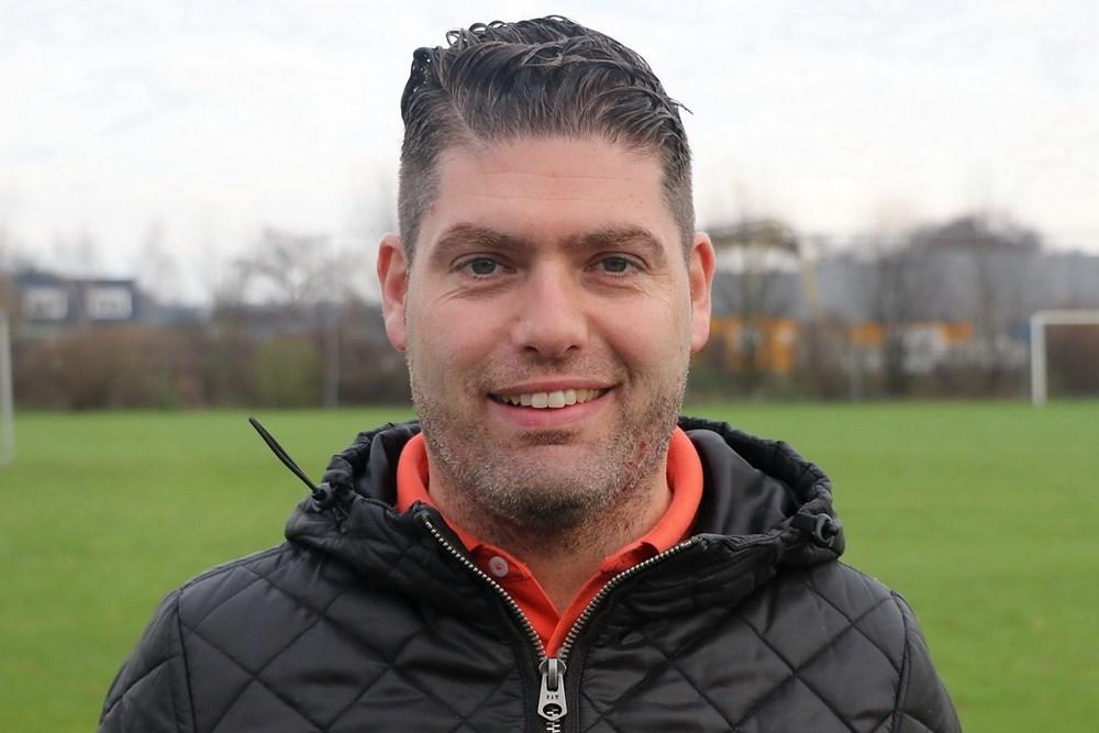 201205_arjan_visscher_trainer_3a.jpg