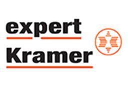 Kramer-balk.jpg
