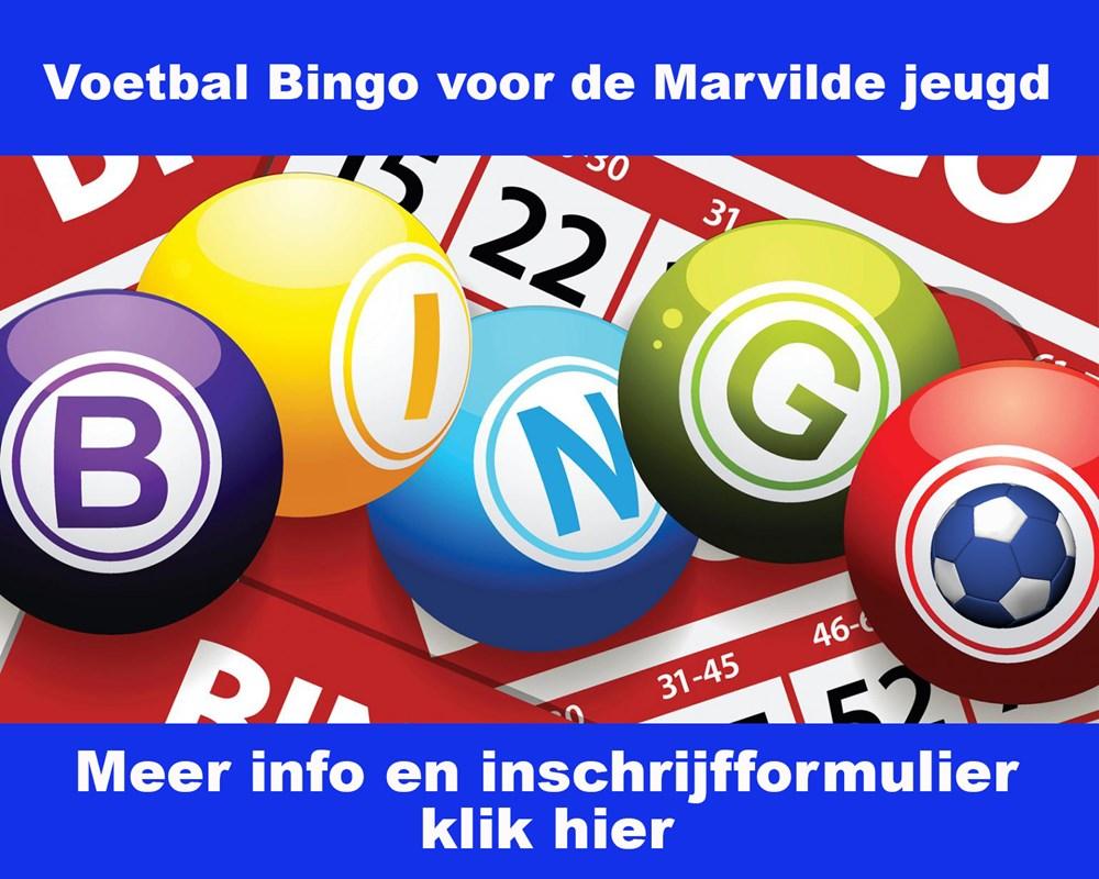 Verwijzing_via_agenda_bingo_aankondiging.jpg