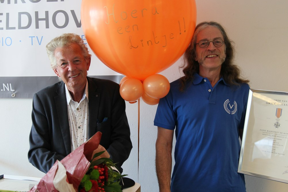 15-16_Herman_Schoemaker_en_Henk_Hendriksen_13.JPG