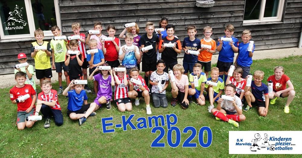 E-Kamp_2020.jpg