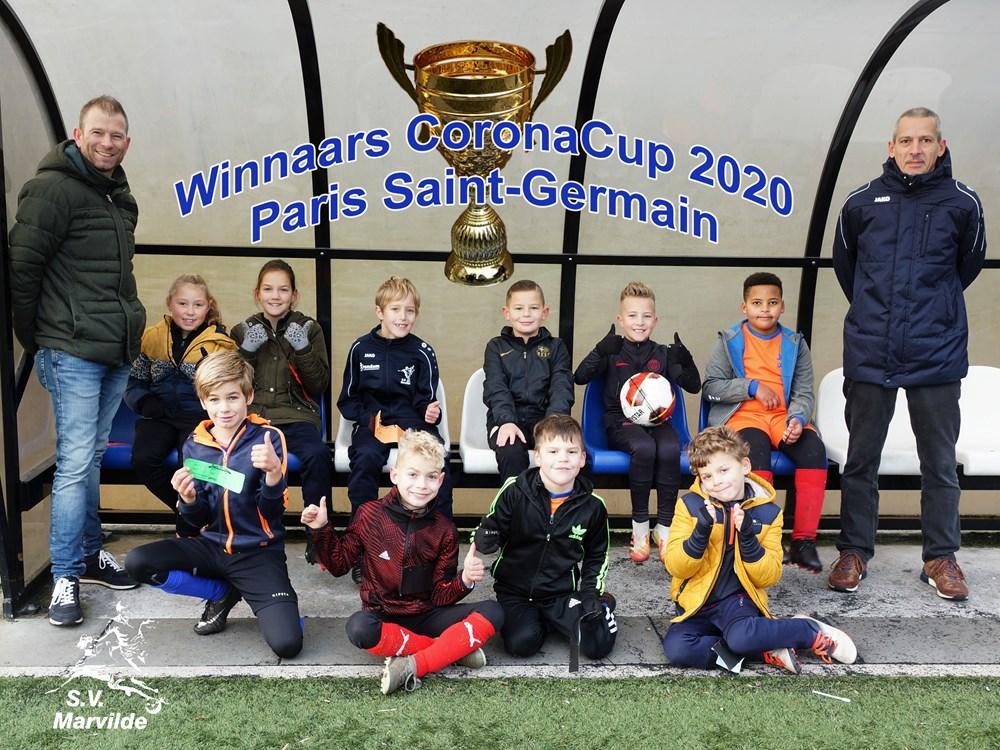 CoronaCup_Winnaars.jpg