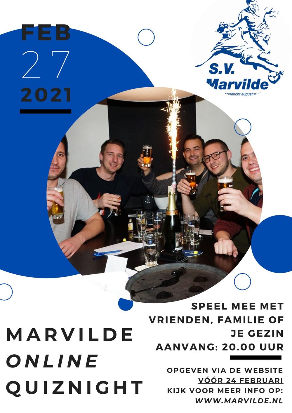 Marvilde_Quiznight_wit.jpg