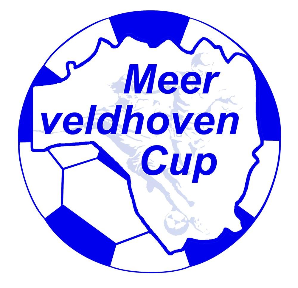 Logo_Meerveldhovencupdefkopie.jpg