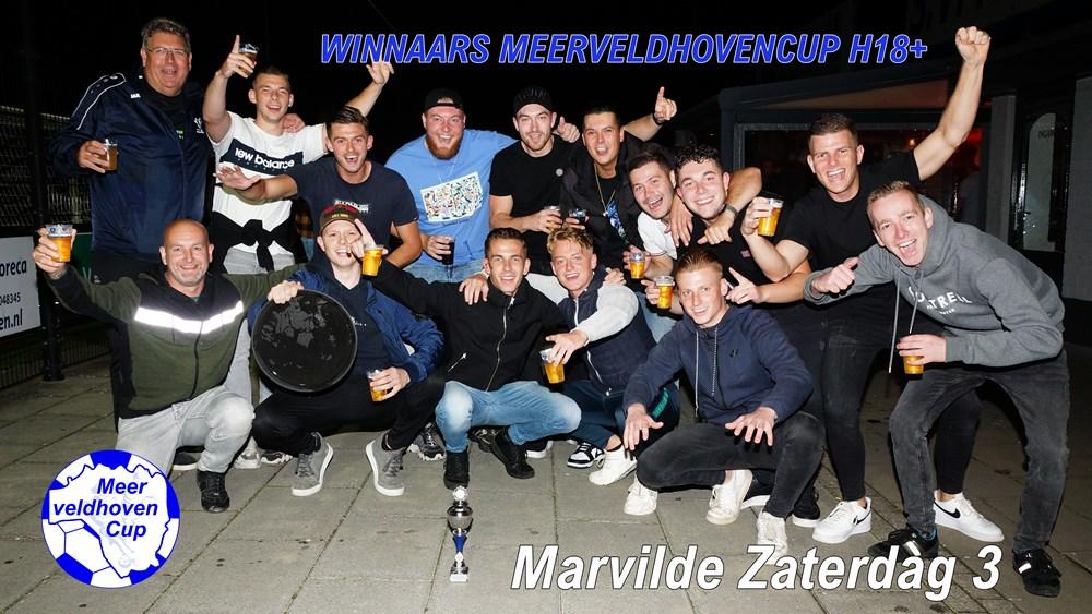 Winnaar_H18_Marvilde_zaterdag_3.jpg