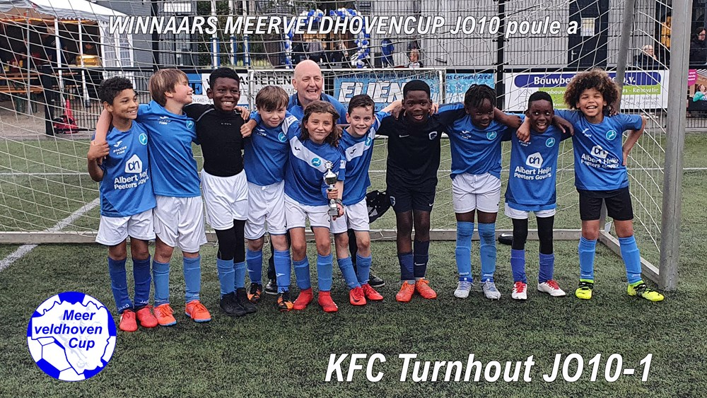 Winnaar_JO10a_KFC_Turnhout_JO10-1.jpg