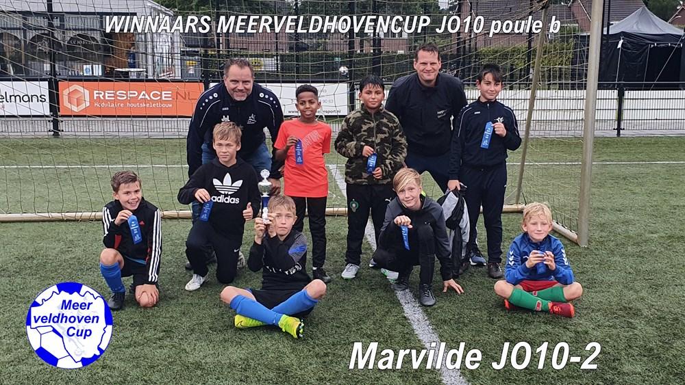 Winnaar_JO10b_Marvilde_JO10-2.jpg