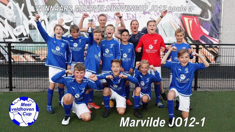 Winnaar_JO12a_Marvilde_JO12-1.jpg