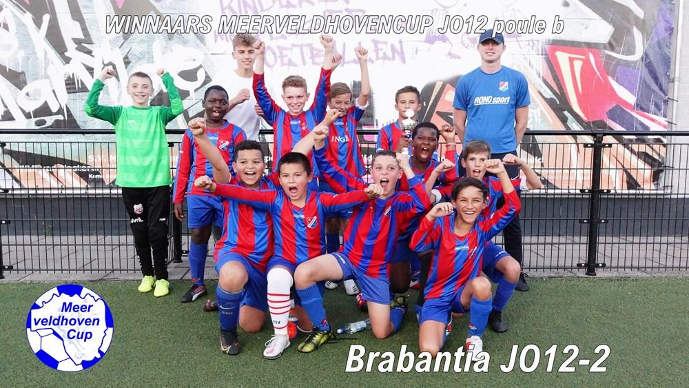 Winnaar_JO12b_Brabantia_JO12-2.jpg